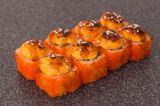 7e9572dddc07 VIP sushi | Доставка еды Хабаровск, доставка японской кухни ...